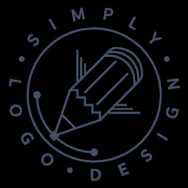 SimplyLogoDesign